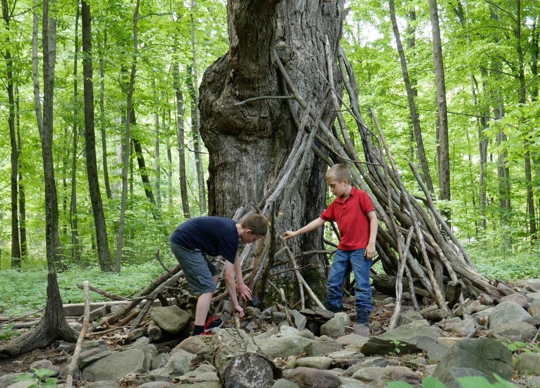 fort-with-kids2.jpg